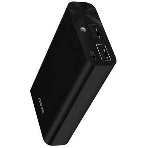 Powerbank Asus Zenpower Pro asus zenpower pro 10050mah portable battery pack 90ac00s0