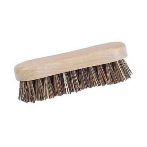 Scrub Brush scrubber floor heavy traditional fashioned scrubbing brush