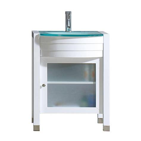 virtu bathroom virtu bathroom chrome faucet chrome bathroom virtu faucet