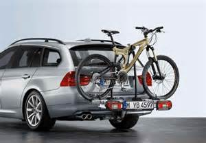bmw x1 bike rack 2017 ototrends net