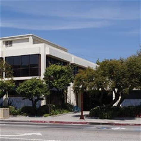 psychiatric service california didi hirsch mental health services counseling mental health 4760 s sepulveda