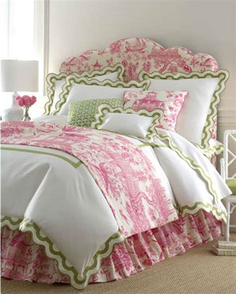 pink green bedroom tabulous design pink green inspiration