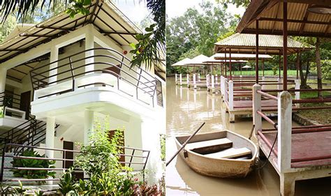 The Place Farm Resort 10 Farm Resorts Around The Philippines Spot Ph