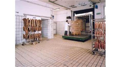 pavimenti in klinker pavimenti in klinker per industria sirec