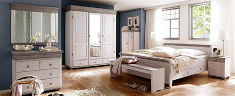 Roller Schlafzimmer by Schlafzimmer Roller Speyeder Net Verschiedene Ideen