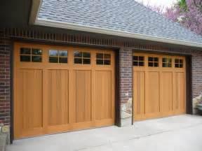 house doorse carriage house doors garage