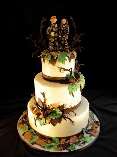 Wedding Cake Idea's !!!!   Alberta Outdoorsmen Forum