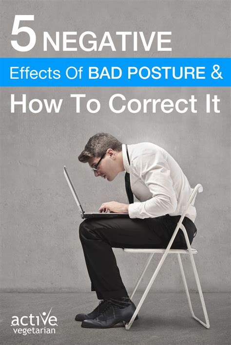 live and learn slouching 17 best images about posture on back pain skiing and exercise