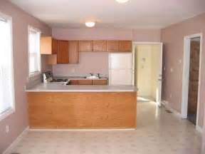 craigslist apartments for rent in eastern ct