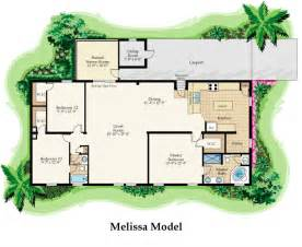 Model Home Floor Plans by House Plans And Home Designs Free 187 Blog Archive 187 Model