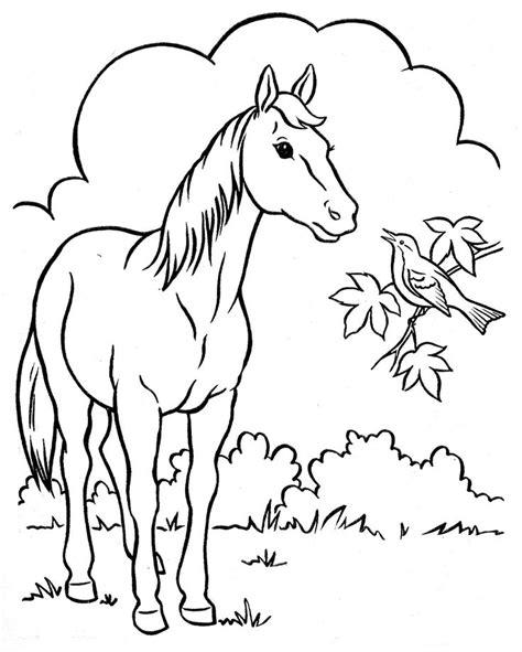 desenhos para colorir desenhos para colorir animais pagina 5 desenhos para colorir de animais de fazenda google