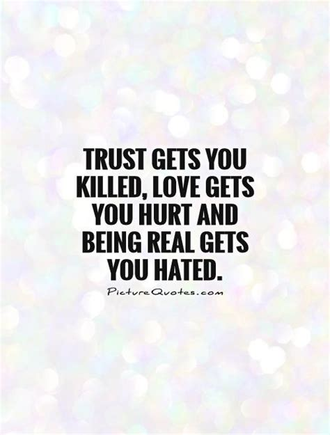 being real quotes being hurt quotes and sayings quotesgram