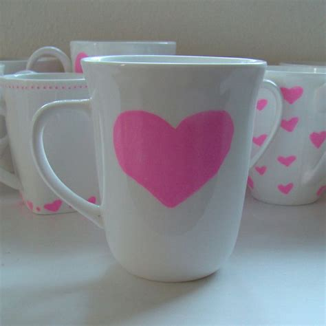 mug design valentine 1000 images about valentine s day on pinterest coffee