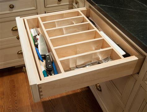 diy kitchen cabinet drawers diy kitchen cabinet drawers kitchen cabinet ideas