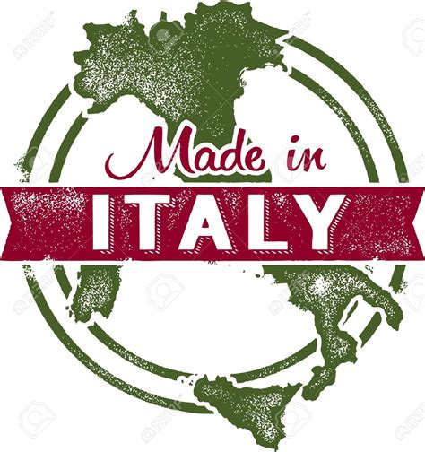 italia clipart italy clipart italy st clip pencil and in color