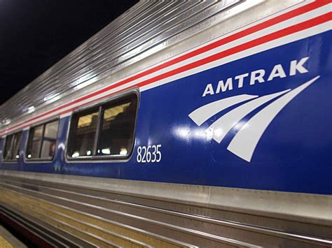 haircut boston airport train travel in the us boston airport amtrak and the