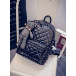 Tas Fashion 918 tas ransel korea bag918 moro fashion