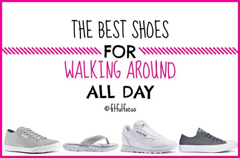 athletic shoes for standing all day athletic shoes for standing all day 28 images best
