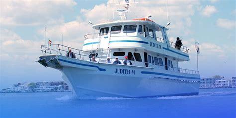 atlantic city deep sea fishing party boat atlantic city fishing charter boats imgae fish 2018