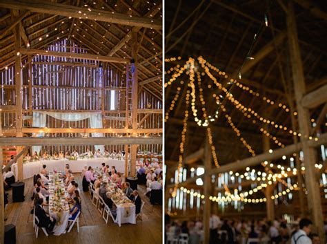 barn wedding venues in caledon 1000 images about barns ontario canada farm on