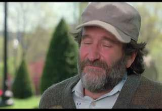 good will hunting park bench scene good will hunting park bench scene video ebaum s world
