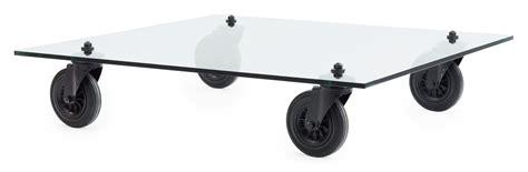 tavolo ruote gae aulenti a gae aulenti tavola con ruote table fontana arte