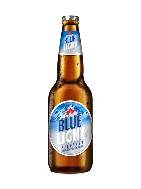 Labatt Blue Light Abv by Lcbo Product Search