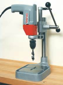 Pedestal Table Parts Drill Stand Fine Tools