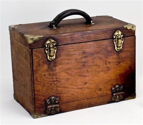 Wedding Tackle Box by 17 Best Ideas About Tackle Box On Fishing