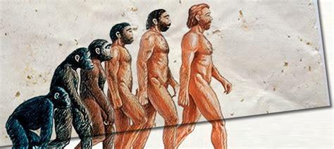la historia y el ser humano 1 historia y evoluci 243 n de la gastronom 237 a con el ser humano parte i cegaho