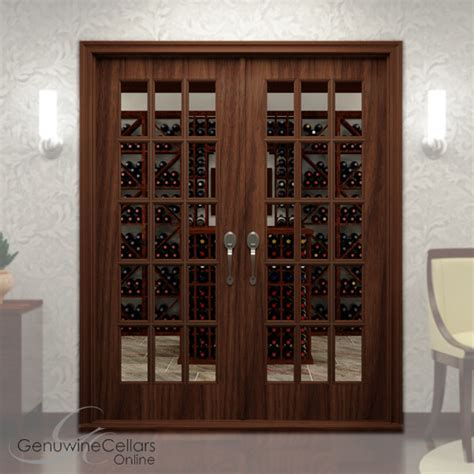 Wine Closet Doors Wine Closet Doors New Items New Items 1000 Images About Wrought Iron Steel Doors On