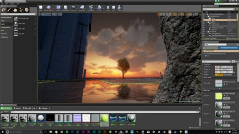 tutorial udk android how to write a 3d game for android using unreal engine