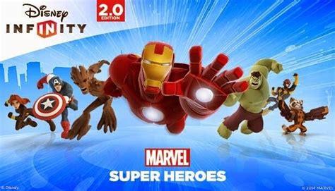 disney infinity free disney infinity 2 0 marvel heroes free