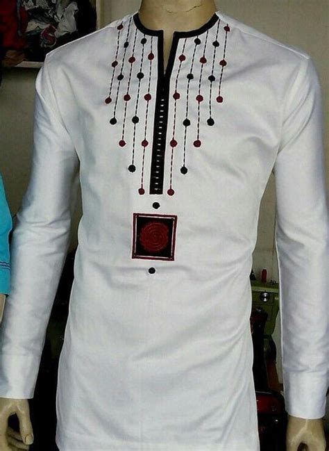 guitar blue pattern style men s clothing t shirts s m l xl 25 best ideas about african shirts on pinterest african