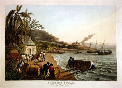 rum first paint rum first paint the glories of empire and britain s