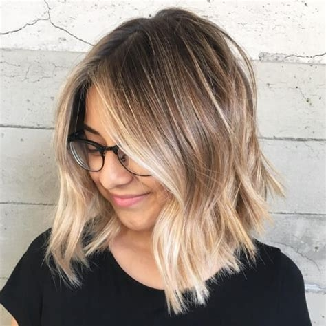 age appropriate for ombre 50 short ombre hair ideas for women hair motive hair motive