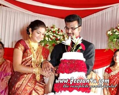 khmer wedding heairstay tamil actress wedding all entry wallpapers