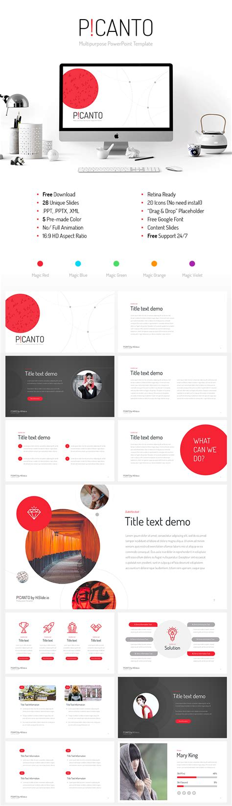 template xml free powerpoint templates xml gallery powerpoint template and