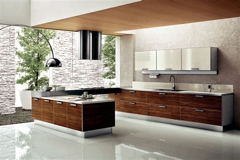 modern kitchen beyond kitchens kitchen cupboards cape town kitchens