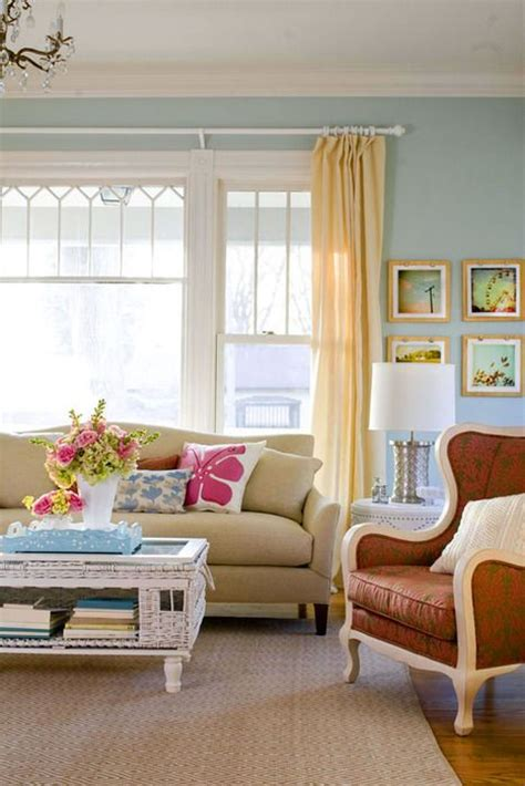 what color sofa goes with yellow walls living room idea i have gray walls but im thinking new