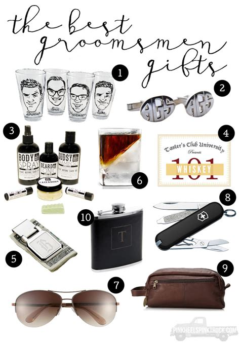 best groomsmen gifts the best groomsmen gifts the wedding ringer