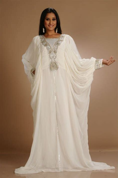 white kaftan dress kaftan dress dressed up
