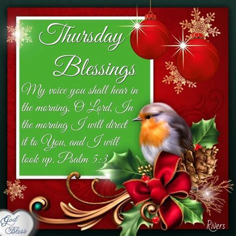 holiday thursday blessing quote pictures   images  facebook tumblr pinterest