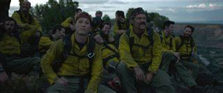 only the brave film trailer only the brave trailer 1 2017 movie trailers and videos