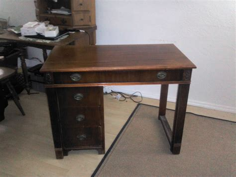 Sle Furniture Saginaw Mi by I Am Looking For A Saginaw Expand O Matic Dining Table I