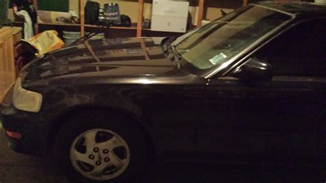 1996 acura tl 3 2 problems 1997 acura tl overview cargurus