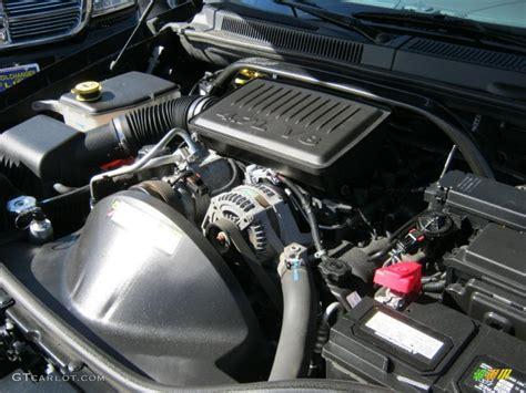 jeep 4 7 engine diagram jeep engine identification wiring