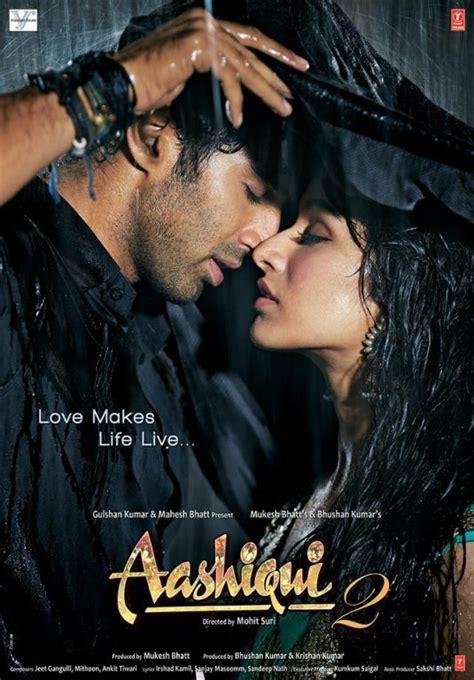 aashiqui 2 2013 full movie watch online free hindilinks4u to