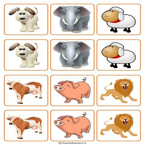 giochi di cucina da scaricare gratis giochi di animali gratis giochi per ragazze