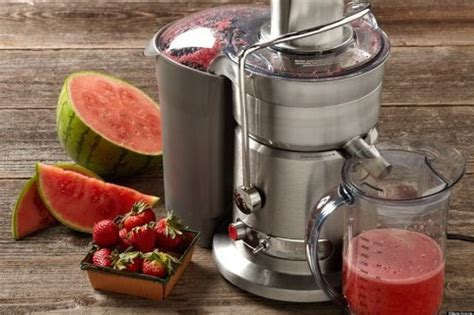 Juicer Juice juicer types the difference between cold press juicers vs